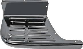 Truck Bed Steps Chevrolet Truck Parts Body Panels Truck Bed Side Steps