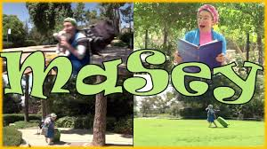 torah for children parashat masei torah for kids bible for