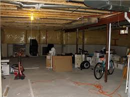 basement bathroom renovation ideas basement bathroom renovation ideas making the basement