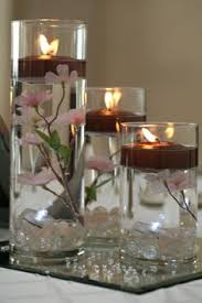 wedding centerpieces for sale white cherry blossom centerpieces search wedding ideas