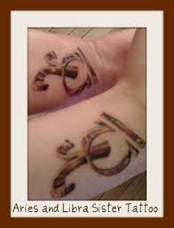 libra tribal tattoo design for men on sleeve http heledis com