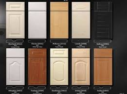 Reface Cabinet Doors Door Refacing Reface Or Replace Kitchen Cabinet Doors Distressed