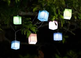 Industrial String Lights by Led Lighting Personable Outdoor Globe String Lights Led
