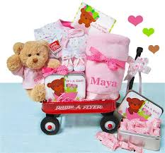 personalize baby gifts personalized baby gift ideas