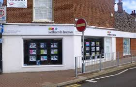 estate agents in cromer contact us william h brown