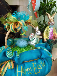 custom easter baskets 247 best custom easter baskets images on easter