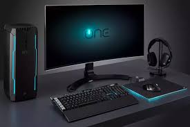 Gaming Desk Top Should I Buy A Gaming Laptop Or A Gaming Pc Quora