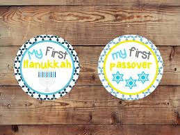 passover stickers 26 best pregnancy stickers images on pregnancy belly