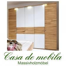 schlafzimmer gebraucht wohndesign tolles entzuckend schlafzimmer gebraucht eindruck
