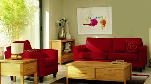 Sofa Slipcover Black Decorating Ideas For Living Room Corners Form Fitting Sofa