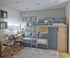 chambre ado stylé chambre ado style industriel 1 la chambre moderne ado 61