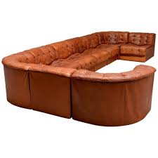 Bentley Sectional Leather Sofa Furniture Sectional Leather Sofas Lovely De Sede Sofas 181 For