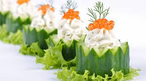 cours cuisine montr饌l cours de cuisine luxembourg irini info diverses formes de
