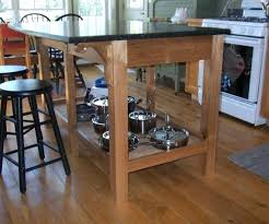 woodworking plans kitchen island kitchen island woodworking plans setbi club