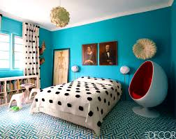 apartments surprising bedroom decorating ideas designs elle