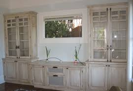 glass cabinet doors for entertainment center entertainment center nepalo cabinetmakers custom furniture and cabinets