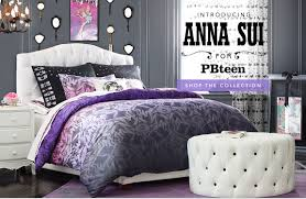 teen bedding furniture u0026 decor for teen bedrooms u0026 dorm rooms