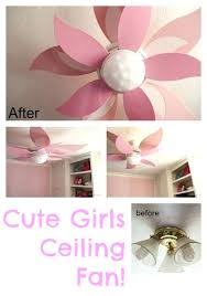 fans for baby nursery baby ceiling fan fans room sofrench me voicesofimani com