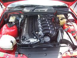 bmw m3 e36 engine bmw m3 ninetycars