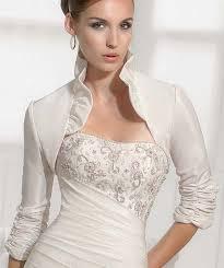 wedding dress johannesburg bridal gowns wedding dresses wedding gowns