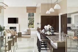 Interiors Of Kitchen Congratulations To Extreme Design Who Have Been Shortlisted For A