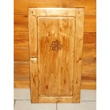 portes de placard de cuisine porte de placard lapeyre simple porte de placard persienne porte