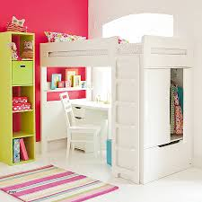Bunk Beds With Wardrobe Bunk Beds Bunk Beds Uk Fresh Wardrobe High