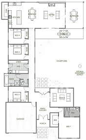 mediterranean house plans with courtyard mediterranean house plans with courtyard in middle 2 bedroom u