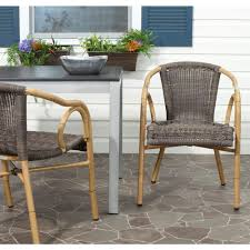 Wooden Outdoor Lounge Furniture Wood Patio Furniture Outdoor Lounge Chairs Patio Chairs The