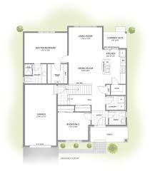 Rideau Centre Floor Plan by Lifestyle Communities Thetrevino