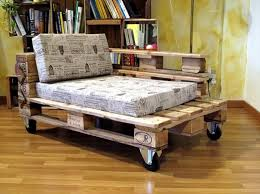 The 25 Best Diy Pallet by Diy Chaise Lounge Bonners Furniture