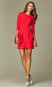 rochii casual cele mai frumoase rochii casual rosii rochii casual