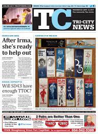 tri city news september 13 2017 by tri city news issuu