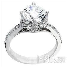 best diamond rings superb jewels diamond ring recommended 9 top style