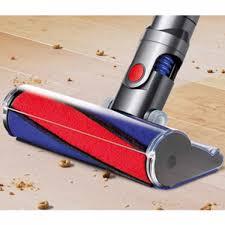Dyson Vacuum For Hardwood Floors Dyson V6 Carpet Head Carpet Vidalondon