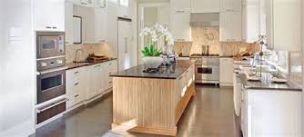 ikea kitchen furniture uk ikea kitchen furniture uk 1 fitted kitchen guides and advice