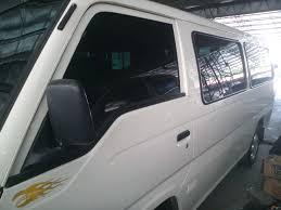 nissan urvan 2013 interior nissan urvan 2013 car for sale cebu tsikot com 1 classifieds