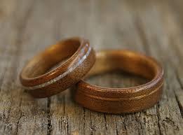 artisan wedding rings artisan engagement rings artisan engagement rings artisan