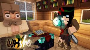 best spawn ever uhshe s7 wild west ep 1 youtube