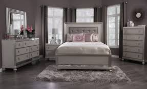 diva 8 piece king bedroom package the brick
