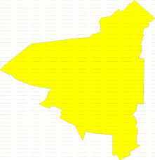 Greenville Nc Zip Code Map by Tucker Estates Subdivision In Greenville Nc