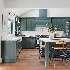how to refinish wood kitchen cabinets without stripping how to refinish kitchen cabinets without stripping tips