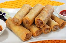 luau food for kids popular recipes u0026 fun ideas new kids center