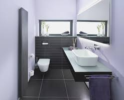lã ftung badezimmer waschbecken kleines bad hyperlabs co