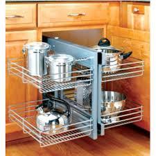 kitchen cabinet organizers cabinet organizers kitchen cabinet