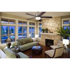 transitional style ceiling fans 61 best ceiling fans images on pinterest blankets ceilings and indoor
