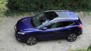 nissan mini car 2016 nissan qashqai review mini test zapowiedź 40 prezentacja
