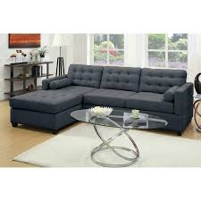 west elm leather sofa reviews couches west elm couches west elm leather couch reviews west elm