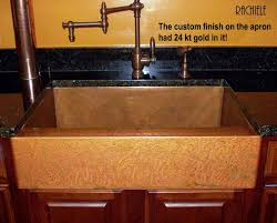 How To Replace A Drop In Kitchen Sink - farmhouse sink installation in existing cabinet