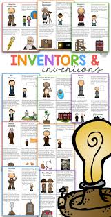 best 25 george washington carver ideas on pinterest george
